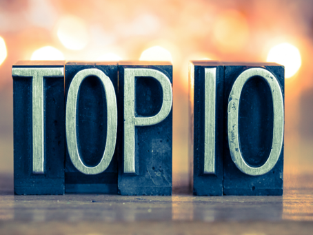 Top 10 Reasons a CEO Needs a Virtual Assistant