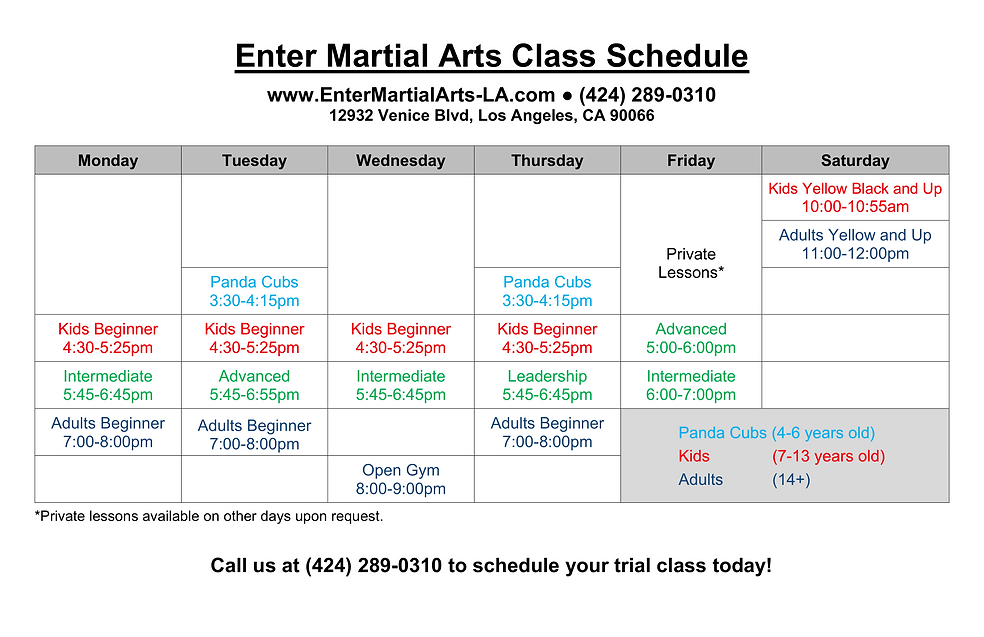 Enter Martial Arts Class Schedule 7-1.png