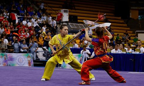 Wushu Weapons.png