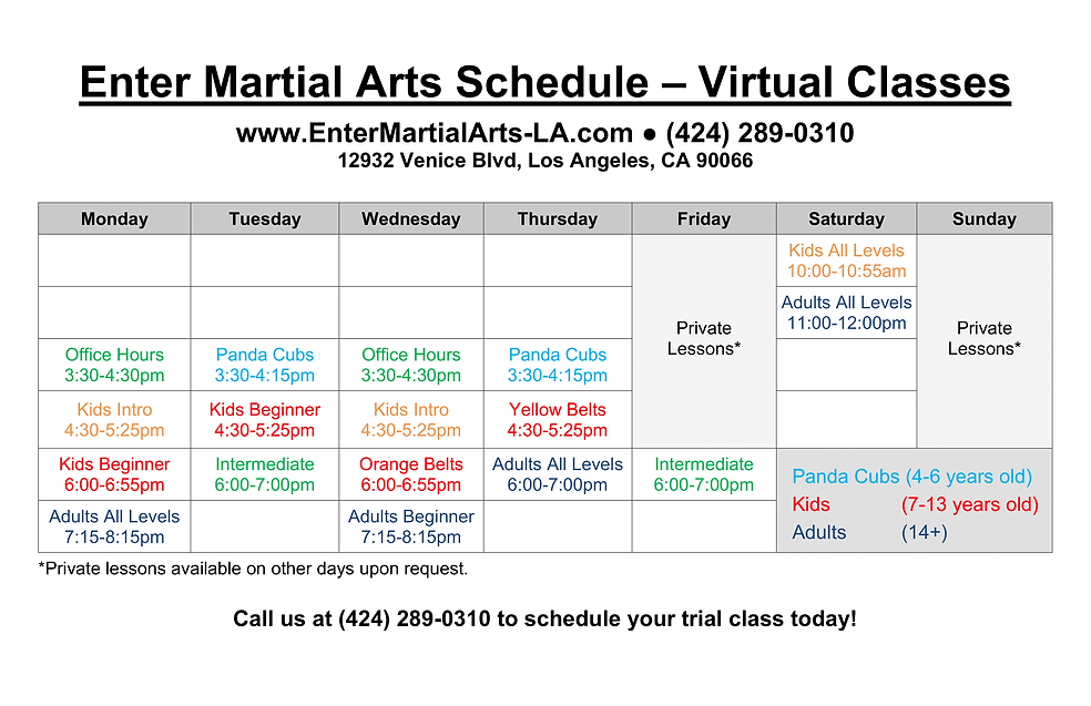 Enter Martial Arts Class Schedule-1.png
