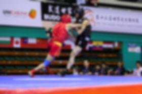 Kickboxing---Los-Angeles-Kung-Fu-Martial-Arts-Wushu_d200.jpg