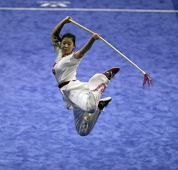 Wushu Jump Spear.jpeg