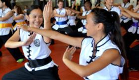 Traditional---Los-Angeles-Kung-Fu-Martial-Arts-Wushu_d200.jpg