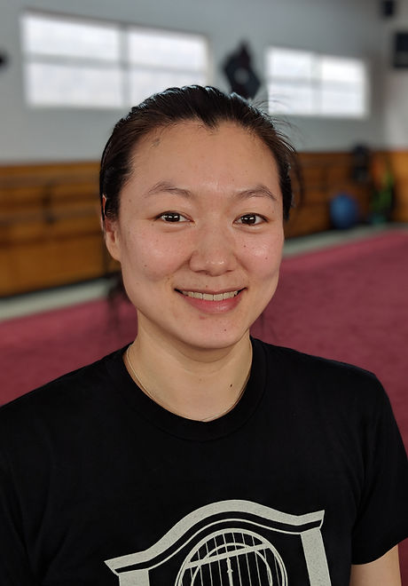 Grace Shen, Enter Martial Arts, Los Angeles, Kung Fu, Wushu.jpg