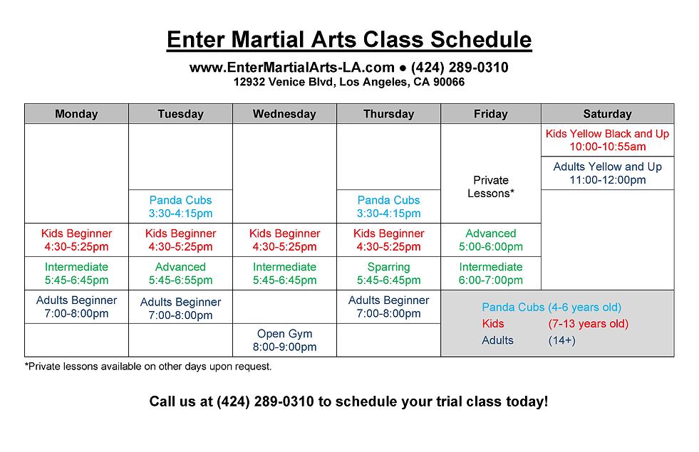Enter Martial Arts Class Schedule (8-15-21) (large).png