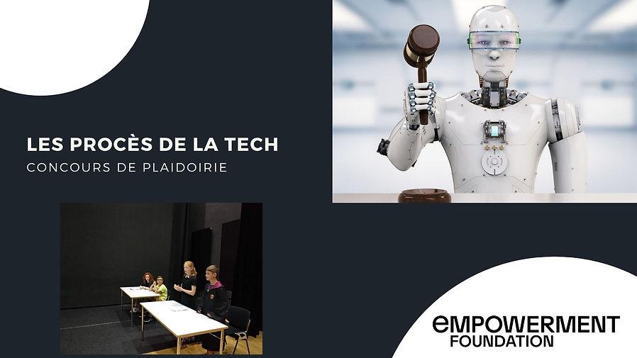 Les_procès_de_la_tech.jpg
