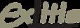 logo_Exlitis.png