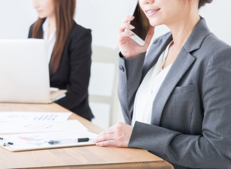 【マーケティングコラム第2回】セミナー予約管理をさらに便利に。WEB予約システム導入のメリット3選 #マーケティングコラム