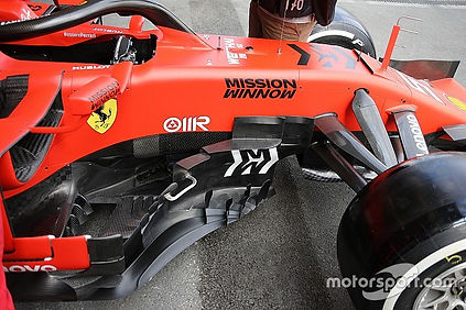 ferrari-technical-detail-1.jpg