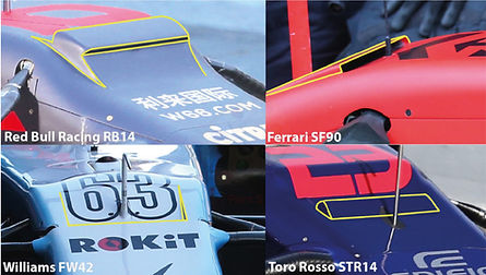 F1-S-duct-2019-examples_2-1024x580.jpg
