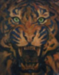 Tiger_L_WEB.jpg