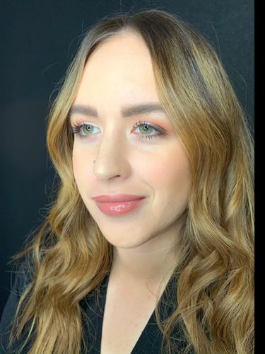 Makeup by Christina