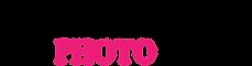 Logo Dee Giordano2020-01.png