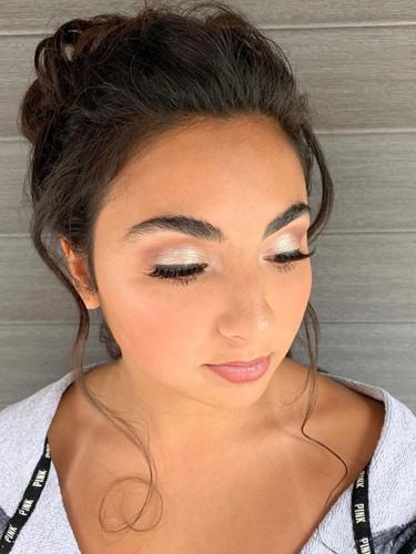 Makeup by Linda