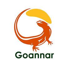 web%20logo_Goannar_edited.jpg