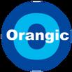 O-Logo.png