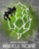 Blanche Rhubarbe-logo.jpg