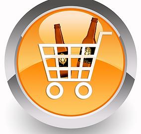 shopbiere.png