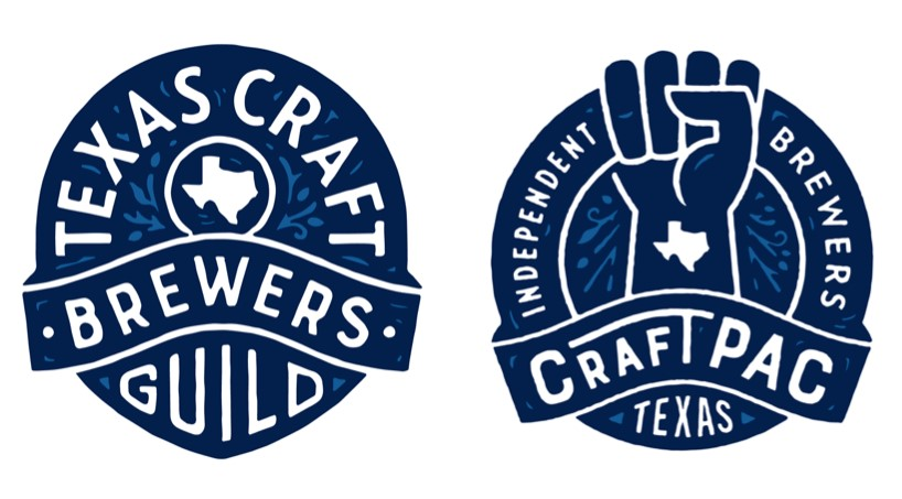 TEXAS CRAFT BREWERS GUILD MEMBERS