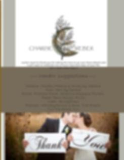 Wedding Temp26ThankYou.jpg