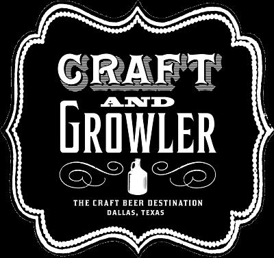 CRAFT AND GROWLER.png