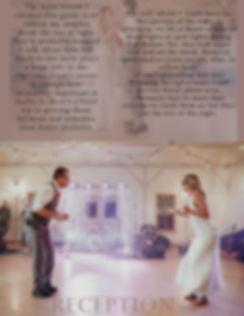 Wedding Temp20Reception.jpg