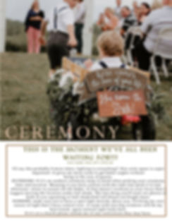 Wedding Temp16Ceremony.jpg