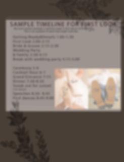 Wedding Temp21SampleTimeline.jpg