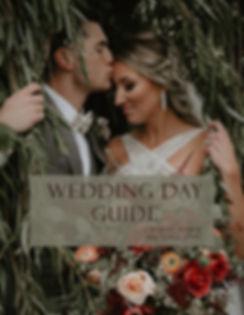 Wedding Temp0Cover.jpg