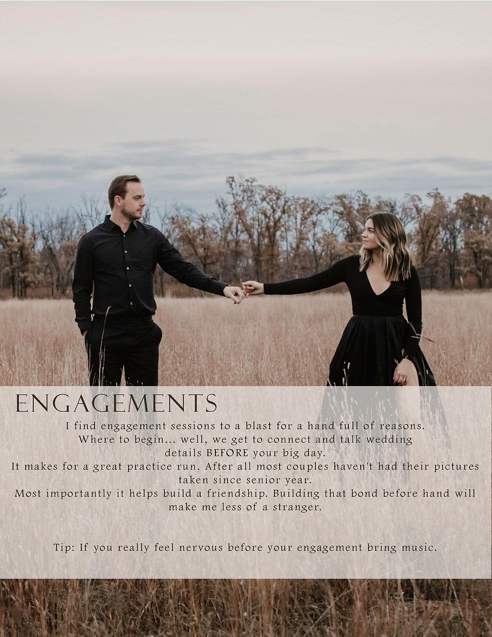 Engagement20204Engagements.jpg