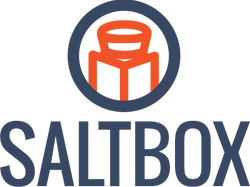 SALTBOX PRODUCTIONS