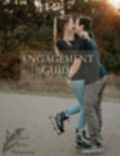 Engagement Temp0Cover.jpg