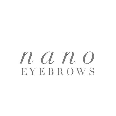 Nano Eyebrows.png