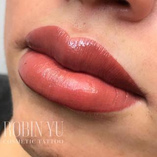 lips 1.jpeg