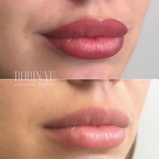 lips 2.jpeg