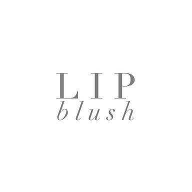Lip blush 2.png