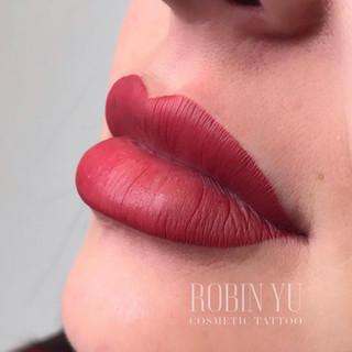 lips 5.jpeg