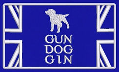 Gun%20dog%20logo%20(3)_edited.jpg