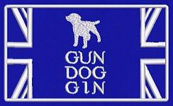 Gun%20dog%20logo%20(3)_edited.jpg