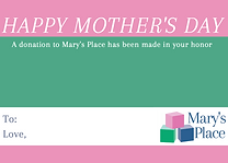 Happy Mother's Day (3).png