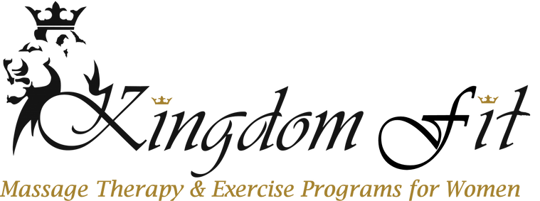 kingdom fit logo.png