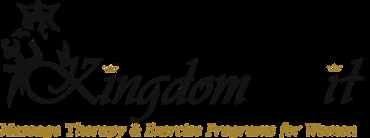 kingdom fit logo.png