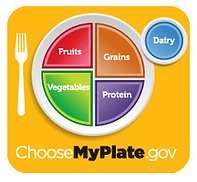 cmp_slideshow_plate.png
