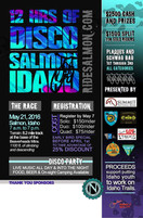 DISCO poster 2016