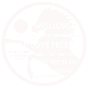 wild love preserve.png