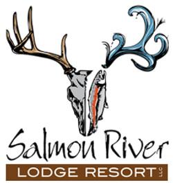 Logo_SRLR