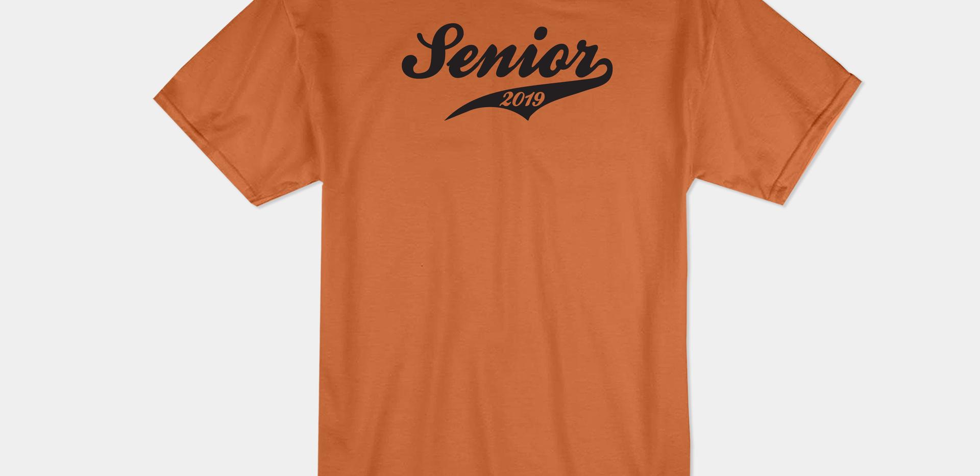 Senior-19.png