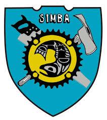 SIMBA_edited