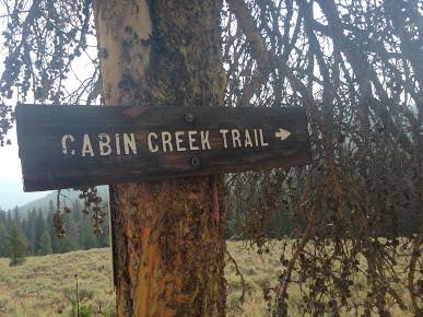 cabin creek trail.JPG