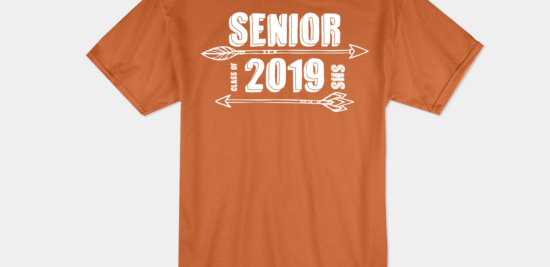 Senior Arrows 19.png